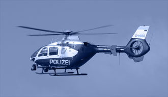 Rotary Wing