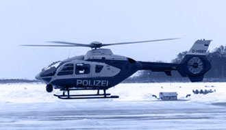 references EC135 1 1
