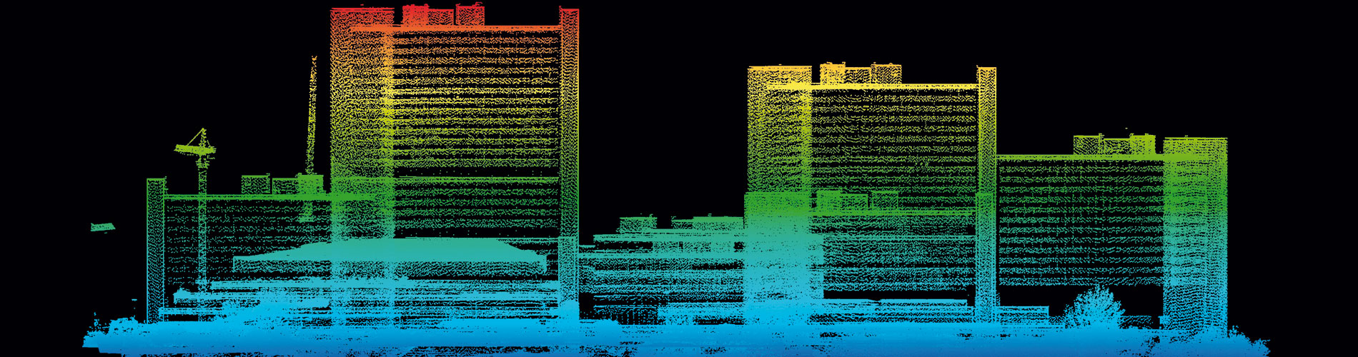 city_mapping